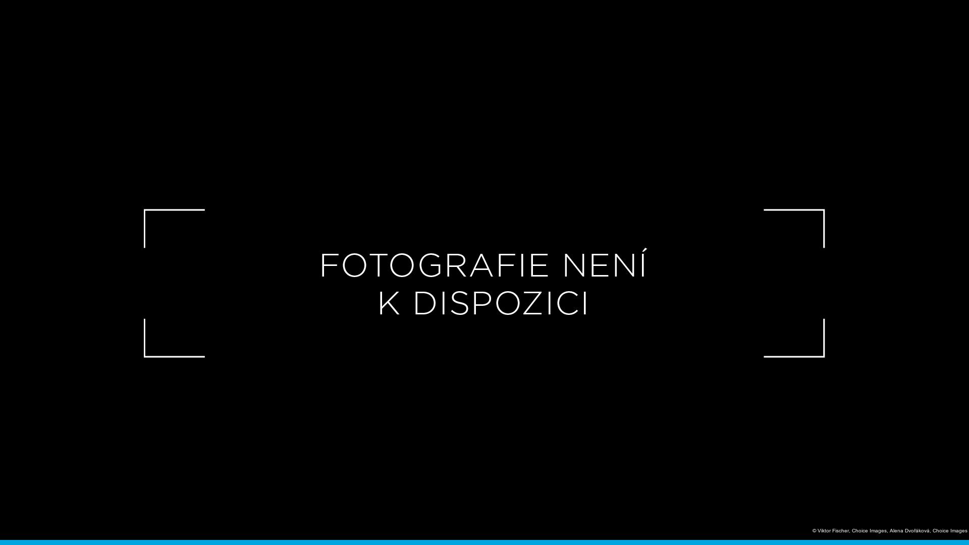 Viktor Fischer, Choice Images, Alena Dvořáková, Choice Images