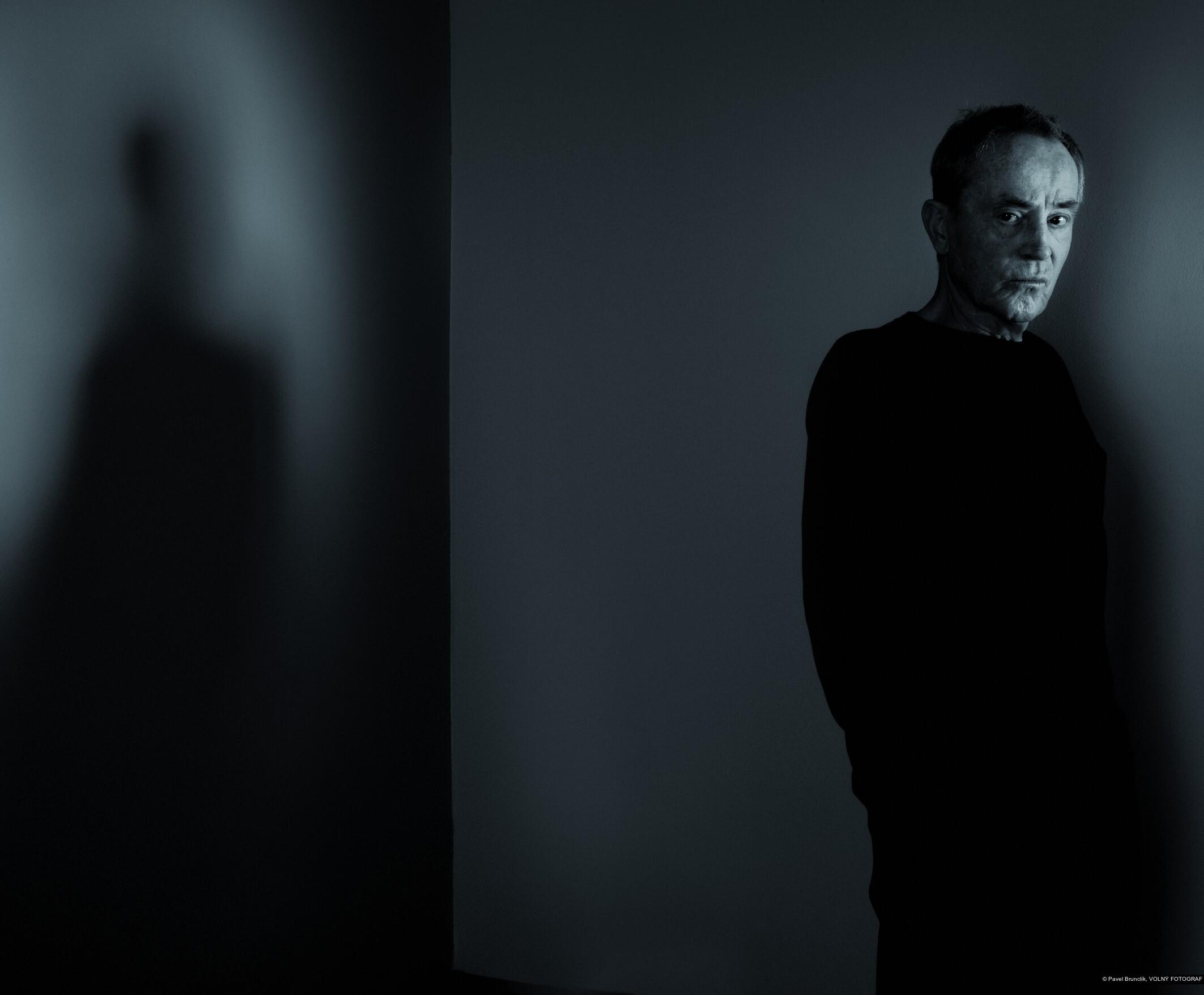 Pavel Brunclík, VOLNÝ FOTOGRAF