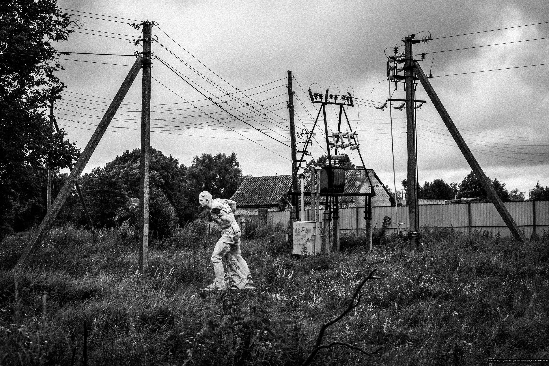 Martin Wágner, volný fotograf, Jan Vermouzek, VOLNÝ FOTOGRAF