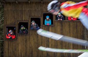 /blog/sport_276_martin-kozak_741_ski-jumping-competition_001.jpg