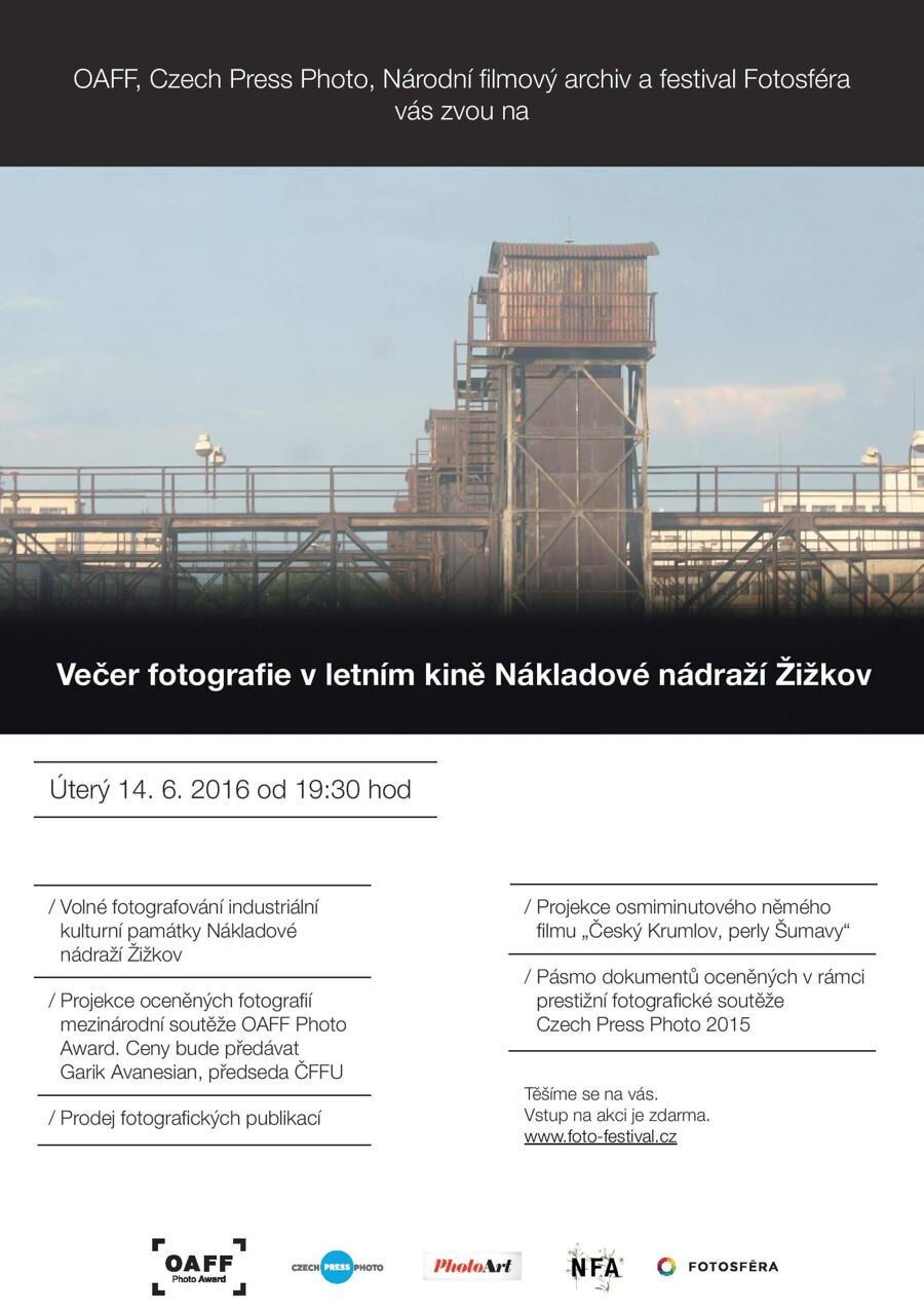 Pozvanka-Vecerfotografie-page-001(1).jpg