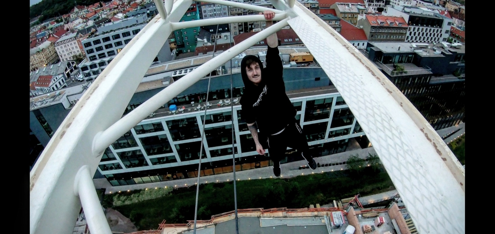 Filip Černý - Climbing up to sky_01