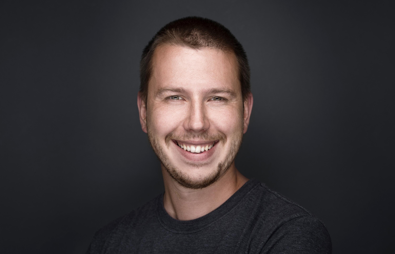 [/blog/DanVojtechPortret_net1.jpg]