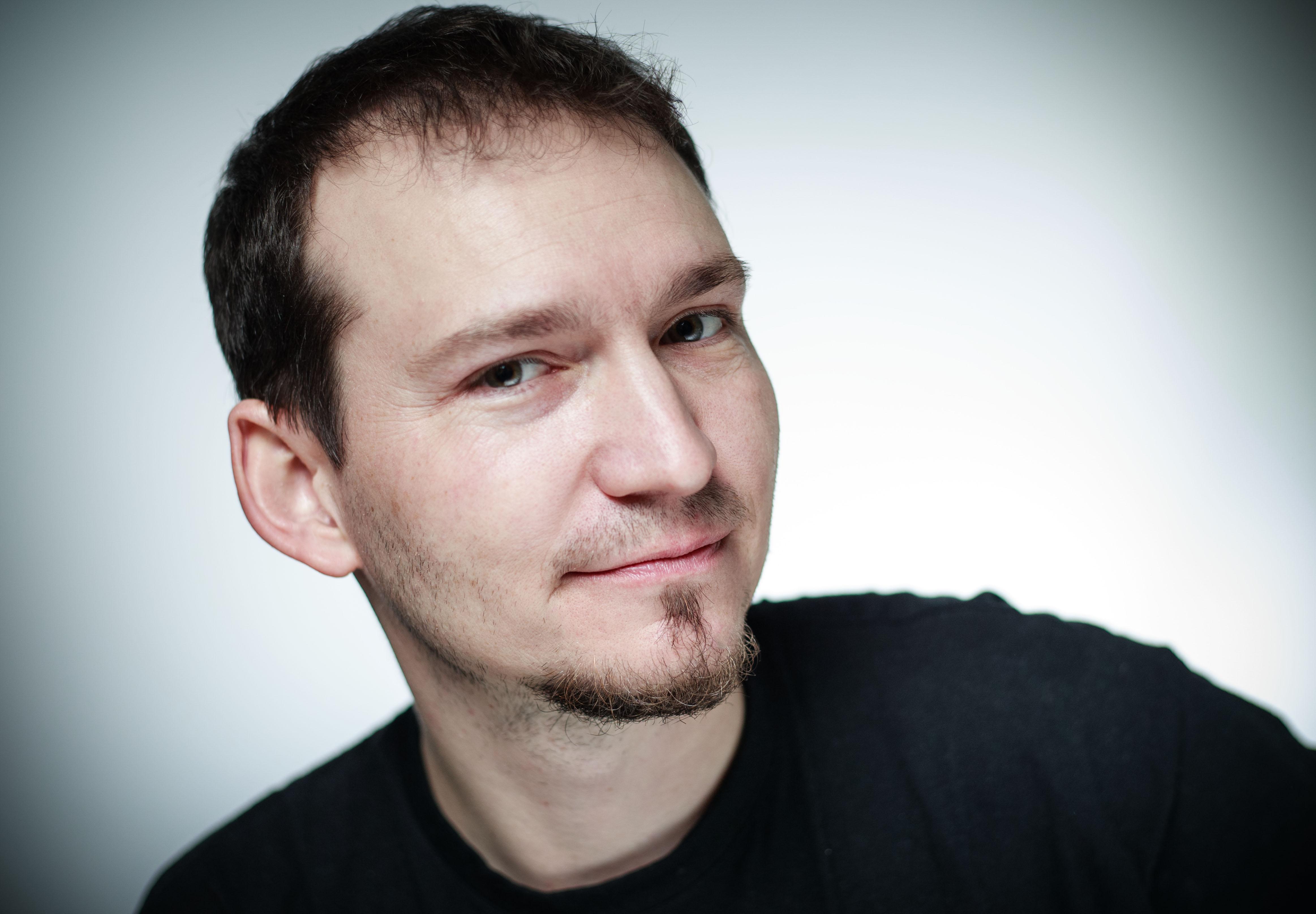 [/blog/TomasBenedikovic_portret.jpg]