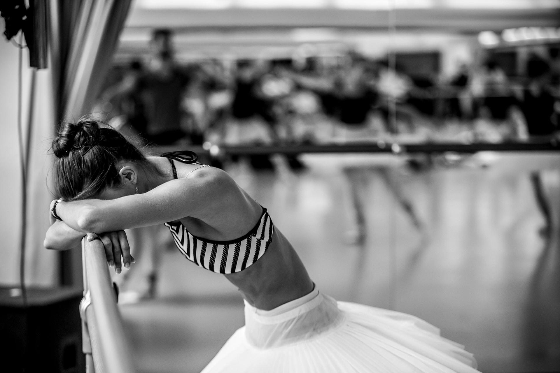 [/blog/umeni-a-kultura-serie_217_martin-divisek_1547_zakulisi-baletu-narodniho-divadla_005.jpg]