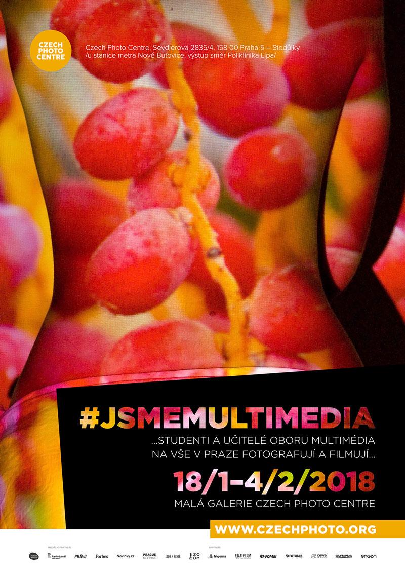 #jsmemultimedia