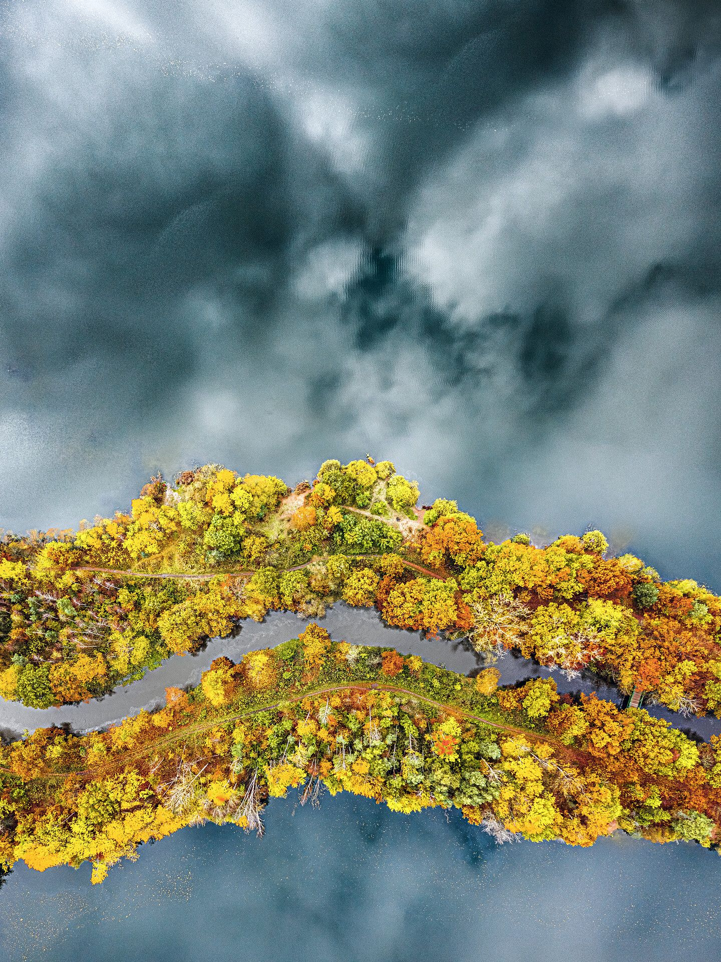 czech nature photo nominace krajina – Daniel Franc