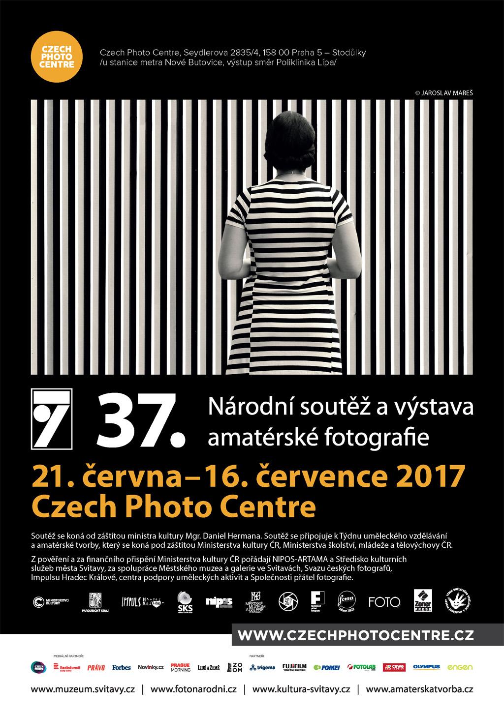 NÁRODNÍ SOUTĚŽ SVITAVY – oceněné fotografie již 37. ročníku