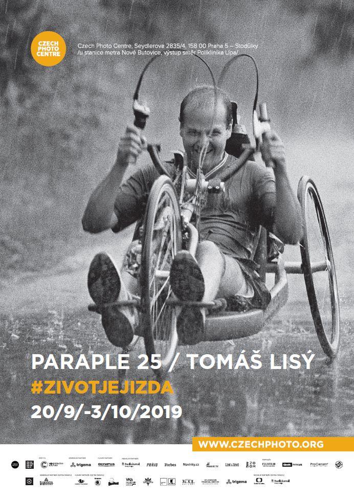 Tomáš Lisý