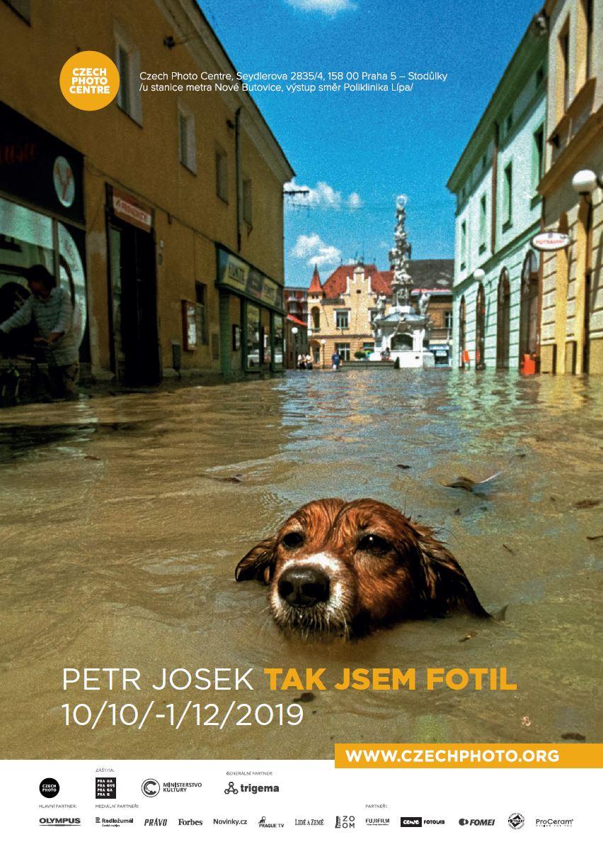 Petr Josek