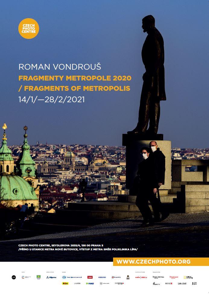 Roman Vondrouš
