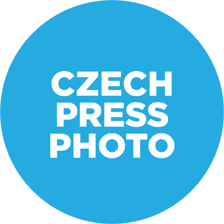 Přihlašte se do Czech Press Photo